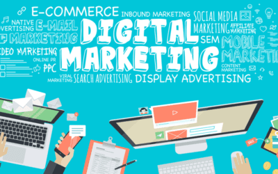 5 Ways a Digital Marketing Service Can Transform Your Sales Pipeline