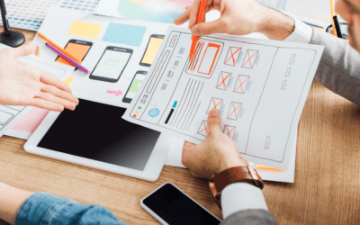 How to Find the Right Website Designers for Your Brand and Company