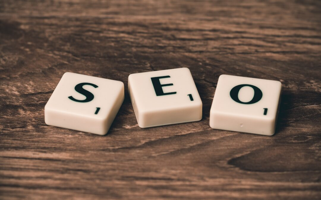 New to SEO? Here's What You Need to Know